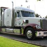 jr_truck_2